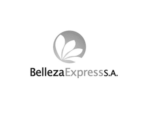 BELLEZA-EXPRESS