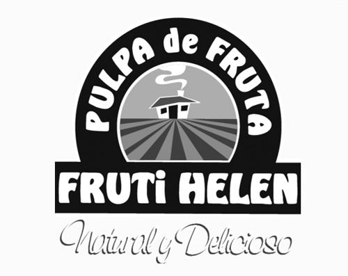 FRUTI-HELEN