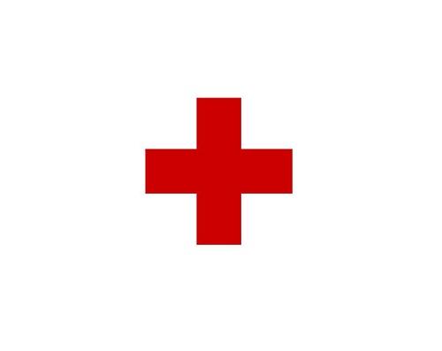 bandera-de-la-cruz-roja-21214