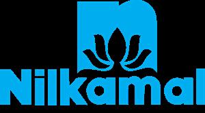 nilkamal-logo-A561066D87-seeklogo.com